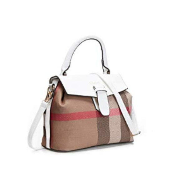 Claire Handbags - Women Handbags for Stylish cross-body
